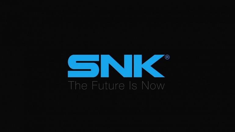 """NeoGeo tendrá próximamente una """"consola de nueva generación"""" Hakuoki_edo_blossoms-4931547"""