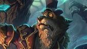Hearthstone presenta nueva expansión, El Bosque Embrujado