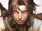 Fable 2 Impresiones