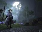 Imagen Fable 2 (Xbox 360)