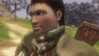 Video Fable 2, Trailer oficial 2