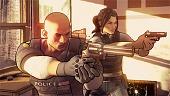 Rising Star Games anuncia el FPS cooperativo RICO
