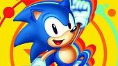 Sega descubre el sorprendente origen de Sonic