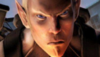 Los creadores de Shadowrun cierran el estudio