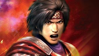 Warriors Orochi 4 se presentará el próximo 10 de mayo