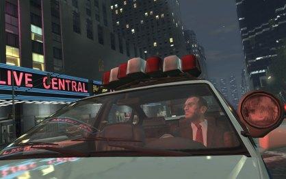 GTA 4 PC