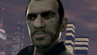 GTA 4: Impresiones jugables