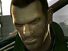GTA 4 Impresiones multijugador