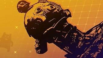 Lumines Remastered se retrasa: llegará el 26 de junio