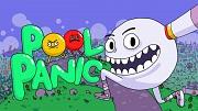 Carátula de Pool Panic - Nintendo Switch