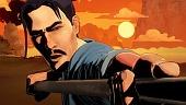 Anunciado 9 Monkeys of Shaolin, un prometedor beat'em up para PC y consolas