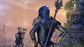 The Elder Scrolls Online: Summerset llega a consolas