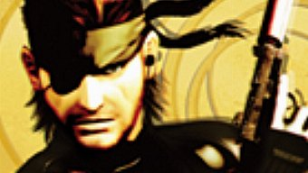 Metal Gear Solid Portable Ops: Avance 3DJuegos