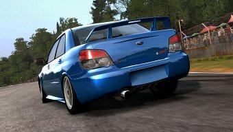 Forza MotorSport 2 presenta sus vehículos asiáticos