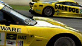 Forza Motorsport 2, estrenará pack de vehículos y circuitos esta semana