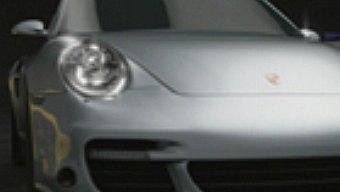 Forza Motorsport 2: Trailer oficial 2