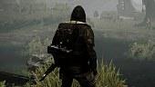 Deathgarden: Bloodharvest presenta tráiler gameplay.