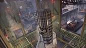 Call of Duty: WWII presenta en vídeo el nuevo mapa de V2