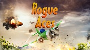 Carátula de Rogue Aces - Nintendo Switch
