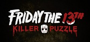 Carátula de Friday the 13th: Killer Puzzle - Android