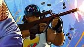 Radical Heights Directo: El battle royale del creador de Gears of War
