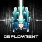 Carátula de Deployment - Xbox One