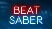 Beat Saber pone rumbo a PS VR. Tráiler del E3 2018