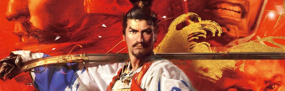 Análisis Nobunaga's Ambition Taishi