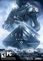 Destiny 2 - El Estratega PC