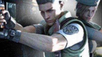 Resident Evil Umbrella: Avance 3DJuegos