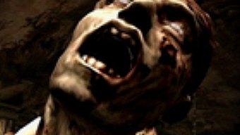 Resident Evil Umbrella: Impresiones E3