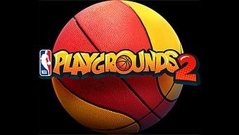 NBA Playgrounds 2 se queda sin fecha de lanzamiento