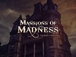 Primer tráiler de Mansions of Madness: Mother's Embrace