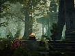Trailer Anuncio de Stormdivers, lo nuevo de Housemarque