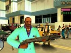 Imagen GTA: Vice City Stories