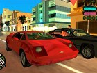 Imagen PSP GTA: Vice City Stories
