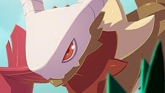 """Temtem, el sueño de crear un Pokémon """"made in Spain"""""""