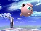 Imagen Super Smash Bros. Brawl (Wii)