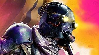Los creadores de RAGE 2 hablan sobre sus inspiraciones: DOOM, Just Cause y Mad Max
