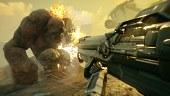 RAGE 2 es una gigantesca aventura de acción ¡Jugado en E3!