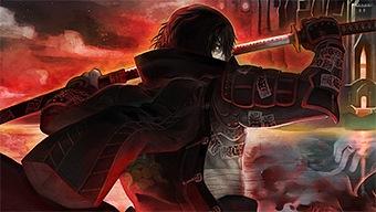 Bloodstained: Curse of the Moon se retrasa unos días en Xbox One