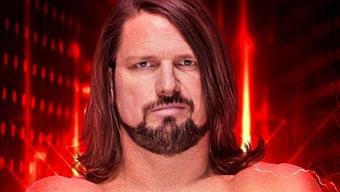 ¡El Showcase vuelve en WWE 2K19! Contará la historia de Daniel Bryan