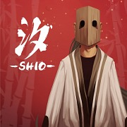 Carátula de Shio - Mac
