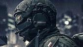Tráiler de World War 3 en la GamesCom 2018
