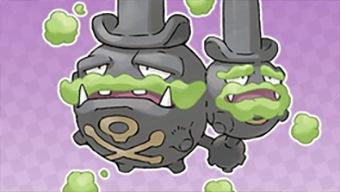 Continuamos con la Pokédex de Galar de Pokémon Espada y Escudo ¡Segunda parte!