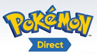 Sigue desde aquí en directo el Nintendo Direct de hoy dedicado en exclusiva a Pokémon