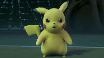 La película Pokémon Mewtwo Contraataca: Evolución llegará a Netflix ¡mira su alucinante tráiler en español!