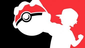 A falta del Campeonato Mundial de Pokémon se presenta la Pokémon Players Cup como torneo en línea