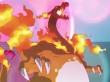Los Pokémon Gigamax llegan a Pokémon Espada y Escudo