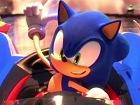 Tráiler E3 2018 de Team Sonic Racing
